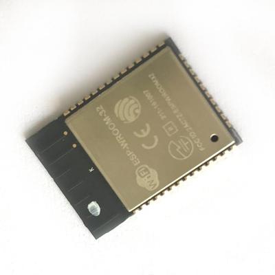 WIFI電路板01