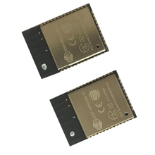 WIFI電路板02